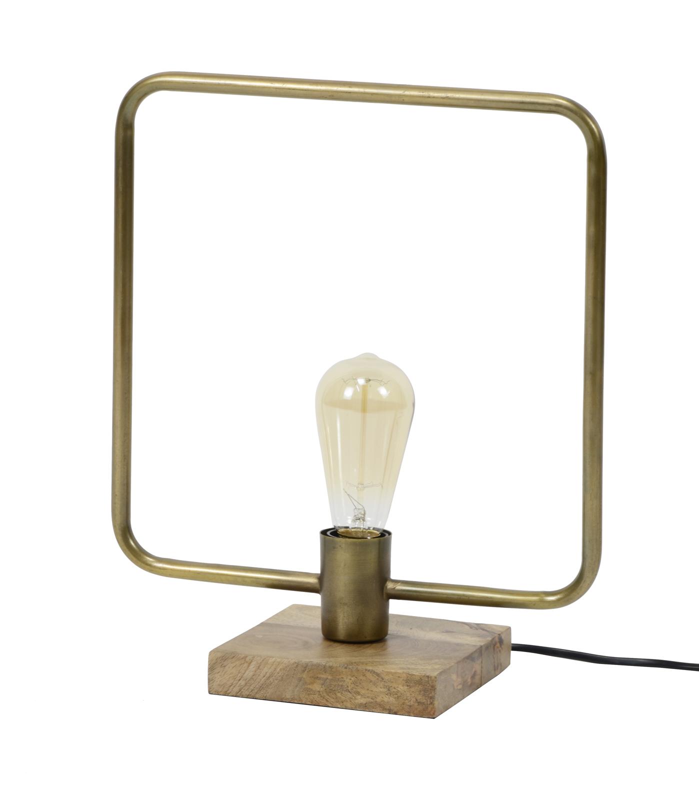 Industrielle Lampe Carrée Industrielle Carrée Lampe Carrée Lampe Tribeca Tribeca Tribeca Industrielle Industrielle Lampe Carrée wnmNOv80