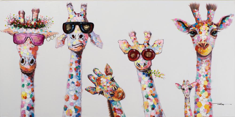 Tableau girafe et arbre 1 00163e6f f163 1ed9 91e1 6af0f832192b