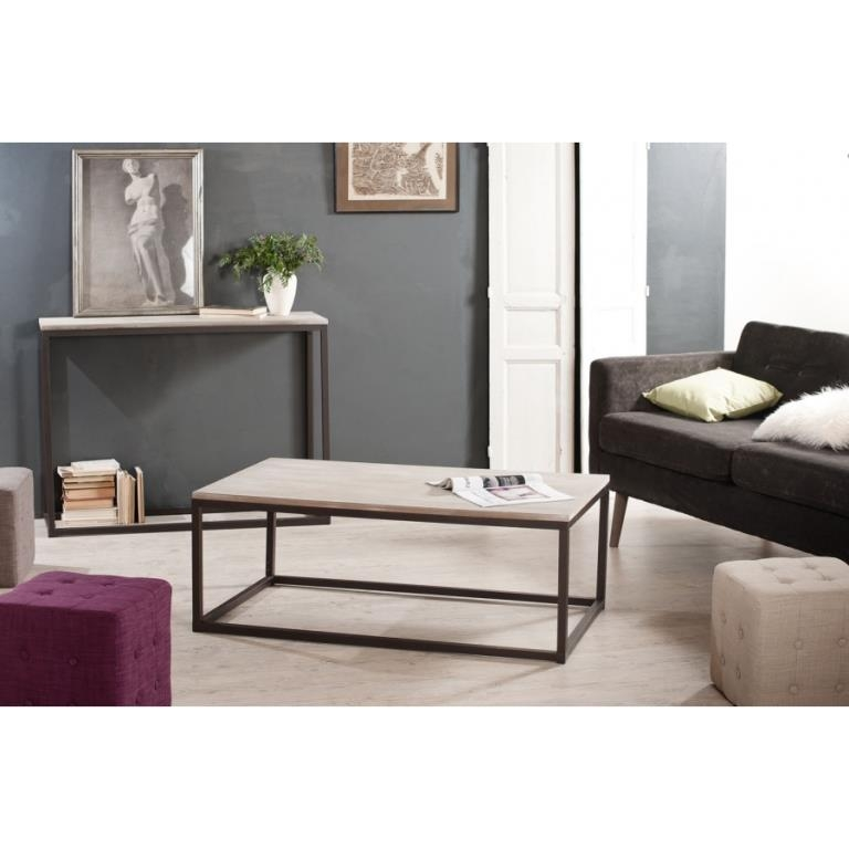 Table Basse Lali Rectangulaire Table Moderne Basse Lali Rectangulaire Moderne Basse Table Moderne ywNPvnOm80