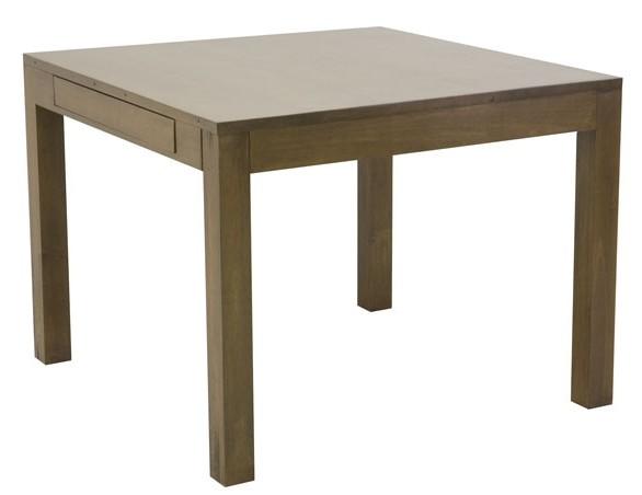 Repas Extensible Hévéa Table 100176cmouverture PapillonOlga 9IDEHYW2