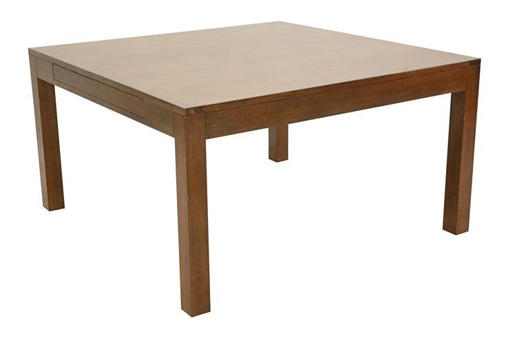 Table A Manger Carree Extensible.Table Repas Carree Extensible Hevea 140 240cm Olga