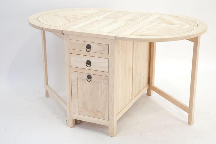 Table Ovale Ovale Table Tradition 90cm Pliante Tradition Pliante xrdoBQCeW