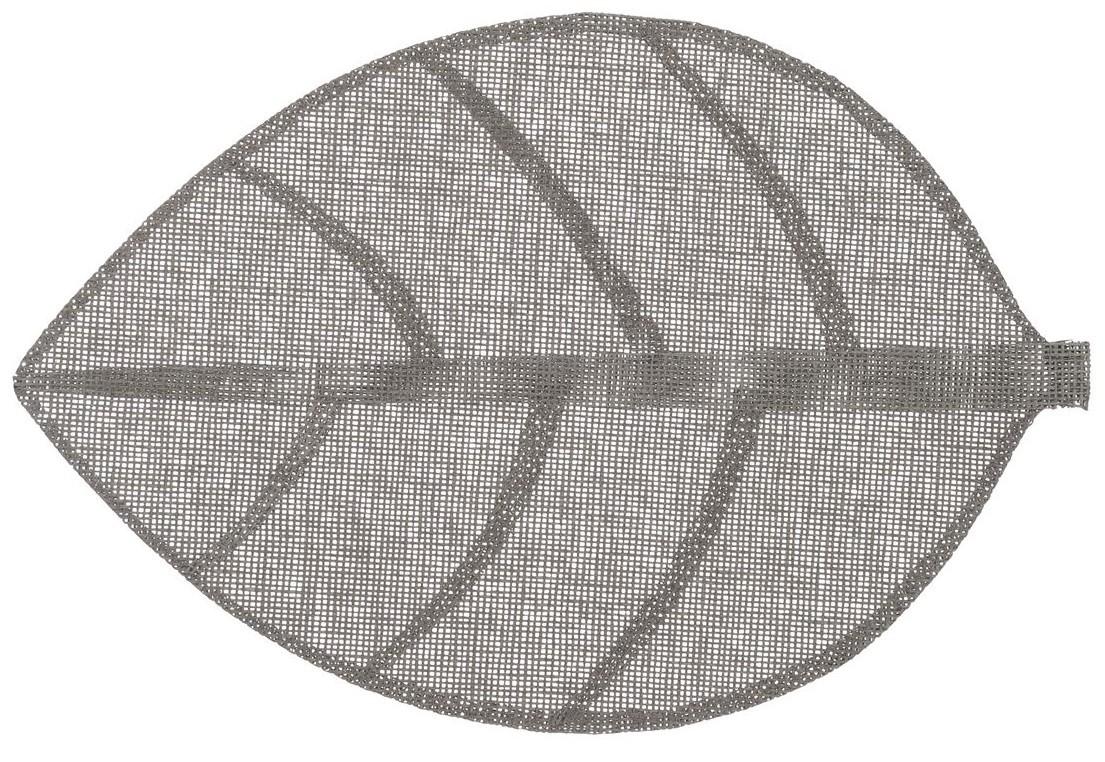 LINSUNG 1pcs Cartouche Filtre Air Origine