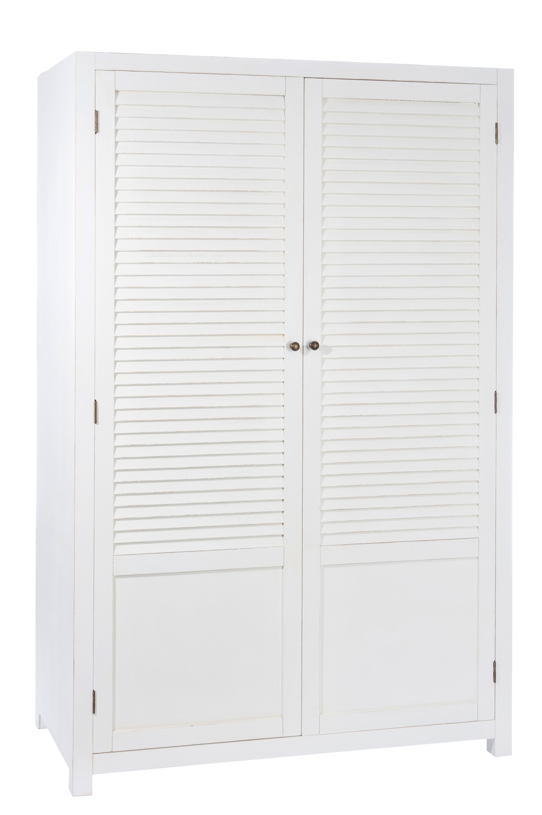 Armoire Bois Chambre Bright Shadow Online