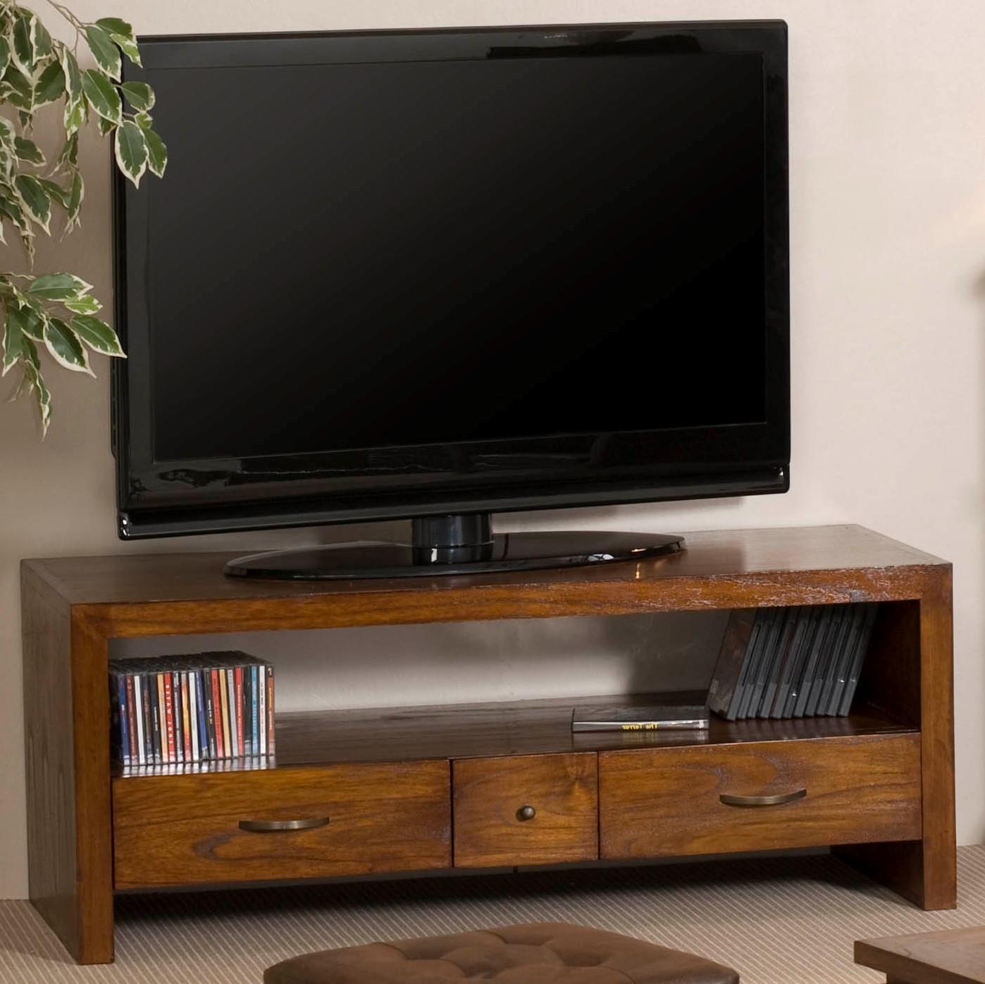 Meuble Tv 120cm Lola Meubles Tv Pier Import