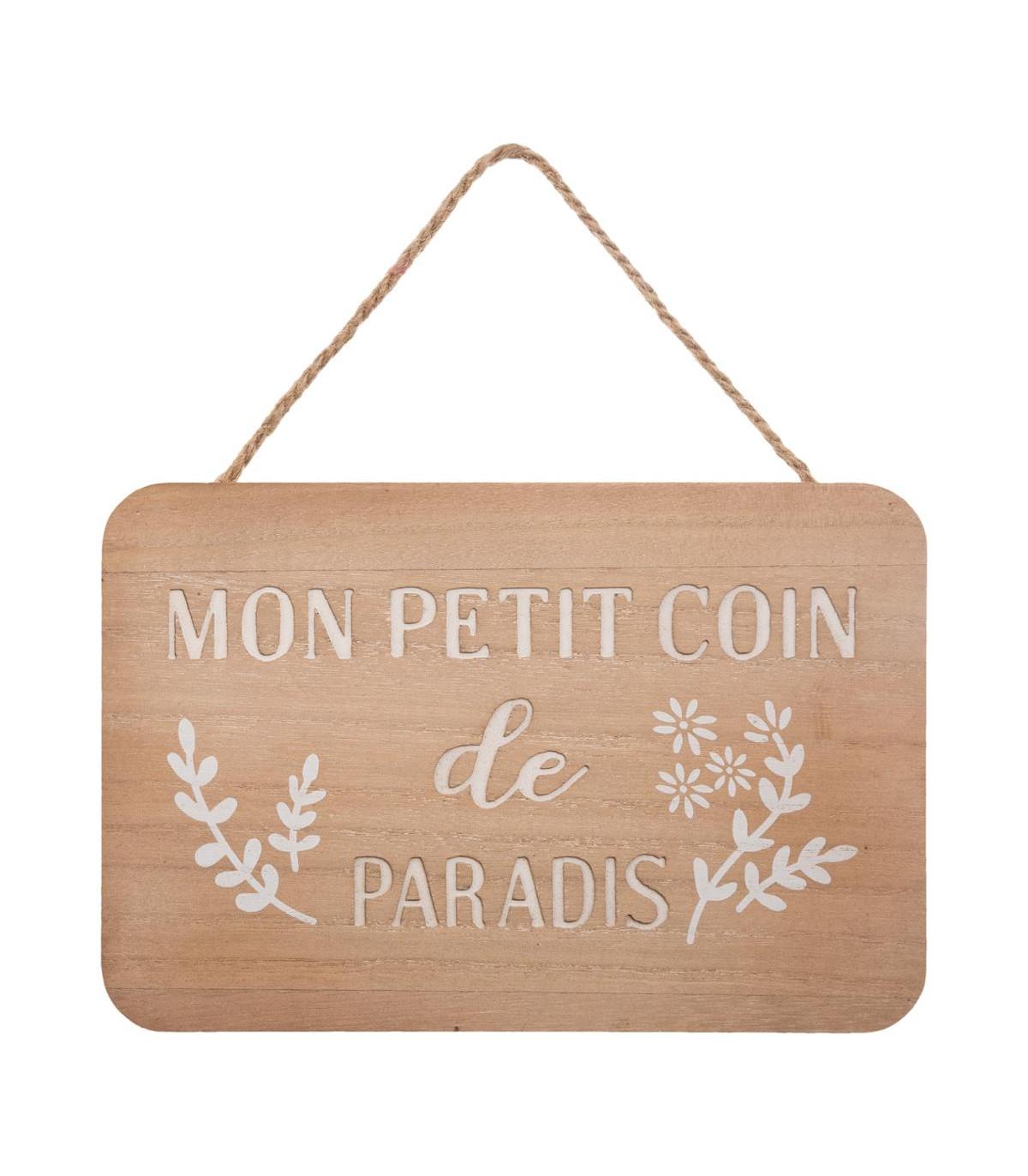 Poetic WC /Sixain gogue(s)nard Plaque-de-porte-mon-petit-coin-de-paradis-5fe2398bb9b0b