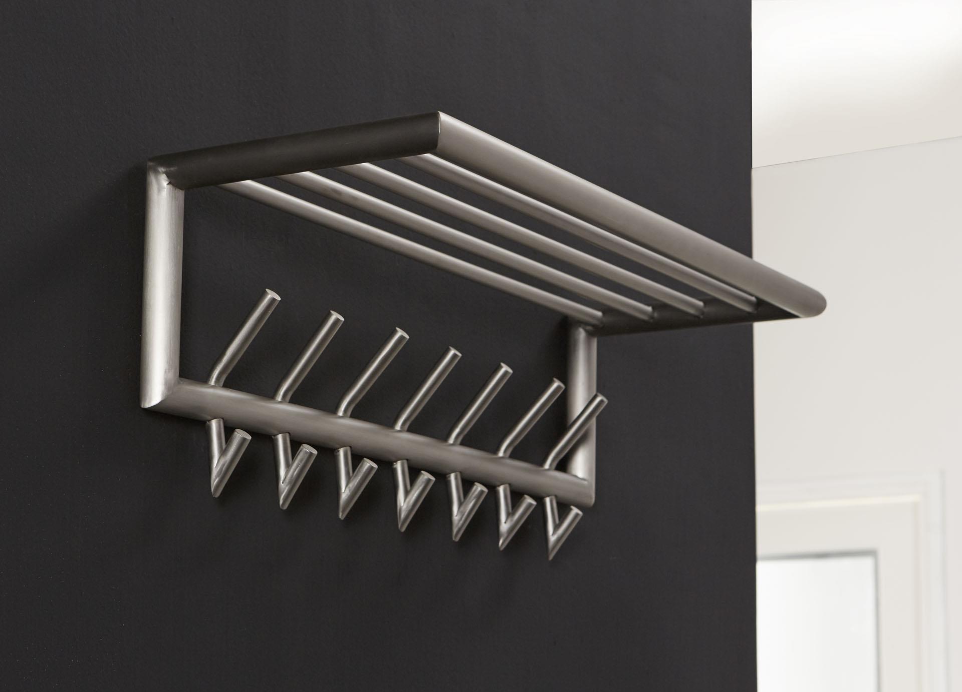 1 paire de 12 in T Tee Porte//Grille//Abri Sangle charnières en acier noironestopdi environ 30.48 cm