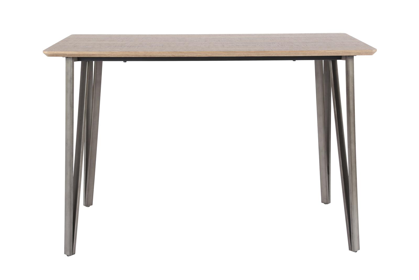 table haute rectangulaire helsinki ref 30021984